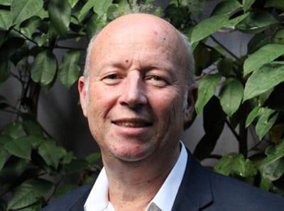 David Beattie