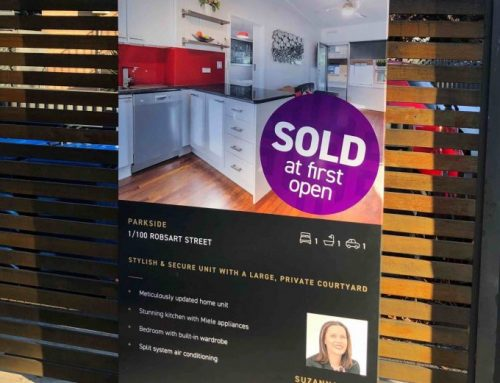 Momentum Builds in South Australian housing market, pointing to a strong 2021
